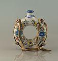 20140707 Radkersburg - Bottles - glass-ceramic (Gombocz collection) - H3251.jpg