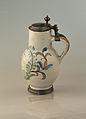 20140708 Radkersburg - Ceramic jugs - H3374.jpg