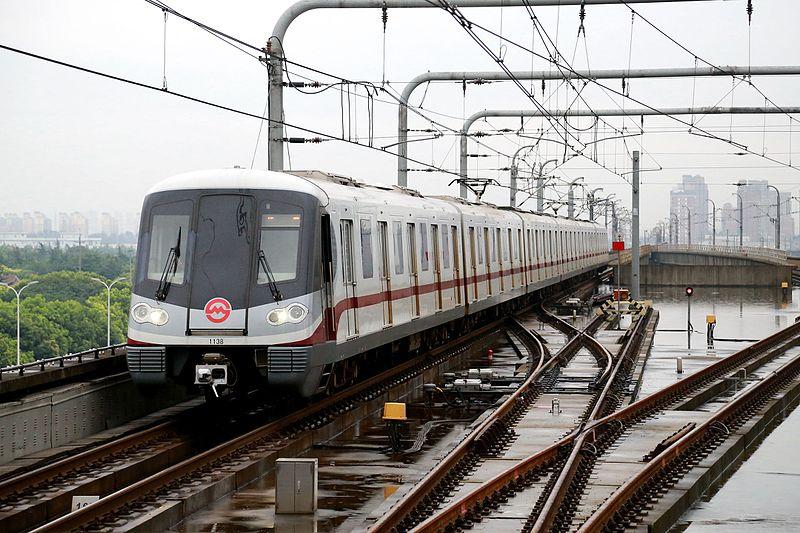 「上海地鐵」的圖片搜尋結果