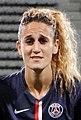 20141015 - PSG-Twente - PSG 01 (cropped) Kheira Hamraoui.jpg