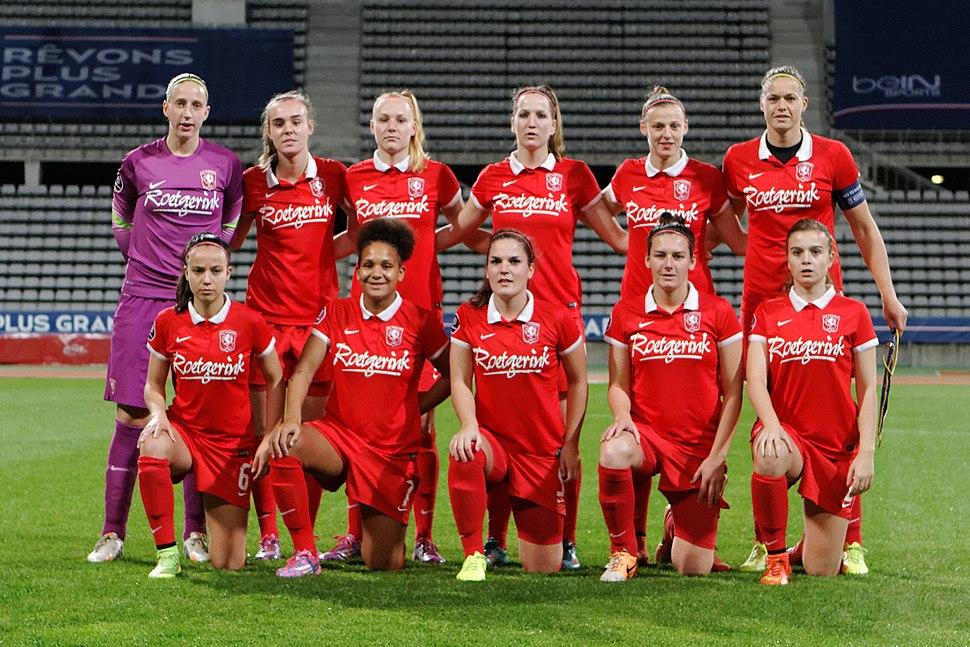 20141015 - PSG-Twente - Twente 01