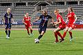 20141015 - PSG-Twente 085.jpg