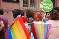 2014 İstanbul LGBT Pride (61).jpg