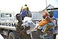 2014 04 food donation-4 (13713842223).jpg