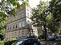 2014 Braunschweig Mattes (108).JPG