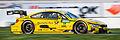 2014 DTM HockenheimringII Timo Glock by 2eight DSC6049.jpg
