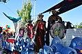 2014 Fremont Solstice parade - Vikings 31 (14329854857).jpg