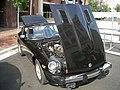 "2014 Rolling Sculpture Car Show 31 (1978 Datsun 280Z ""Black Pearl"").jpg"