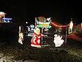 2014 Rotary Christmas Lights - panoramio (21).jpg