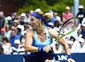2014 US Open (Tennis) - Tournament - Svetlana Kuznetsova (14899200807).jpg