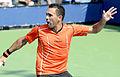 2014 US Open (Tennis) - Tournament - Victor Estrella Burgos (14910790599).jpg