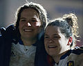 2014 Women's Six Nations Championship - France Italy (173).jpg