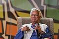 2014 Woodstock 198 Muhammad Yunus.jpg