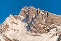 2015-01-01 15-05-39 1085.0 Switzerland Kanton St. Gallen Unterwasser Lisighaus.jpg