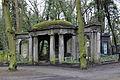 2015-02-10 Jüdischer Friedhof Berlin 21 anagoria.JPG