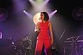 2015-02-18 Ann Sophie ESC 2015 by WikiofMusic-25.jpg