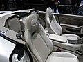2015-03-03 Geneva Motor Show 3501.JPG