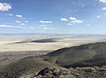 2015-04-18 16 17 05 View southeast from unnamed peak 5576 in the West Humboldt Range of Churchill County, Nevada.jpg