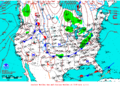 2015-04-22 Surface Weather Map NOAA.png