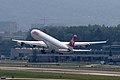 2015-08-12 Planespotting-ZRH 6161.jpg