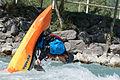 2015-08 playboating Durance 29.jpg