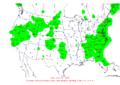 2015-10-02 24-hr Precipitation Map NOAA.png