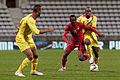 20150331 Mali vs Ghana 162.jpg