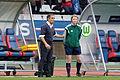 20150426 PSG vs Wolfsburg 209.jpg