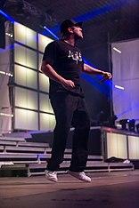2015332223618 2015-11-28 Sunshine Live - Die 90er Live on Stage - Sven - 1D X - 0457 - DV3P7882 mod.jpg