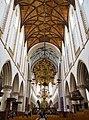 2015 0512 Interior Bavo Haarlem.jpg