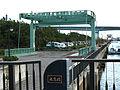 2015 1115 Marushima Bridge 04.jpg