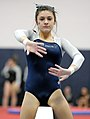 2015 District Championships West Geauga 01.jpg