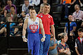 2015 European Artistic Gymnastics Championships - Rings - Denis Ablyazin 05.jpg