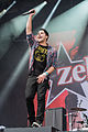 2015 RiP Zebrahead - Ali Tabatabaee by 2eight - 8SC1617.jpg