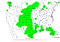 2016-04-17 24-hr Precipitation Map NOAA.png