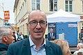 2016-09-03 CDU Wahlkampfabschluss Mecklenburg-Vorpommern-WAT 0670.jpg