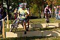 2016-10-30 15-08-07 cyclocross-douce.jpg