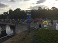 2016-10-30 Cycling Shimanami.png