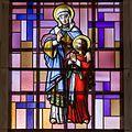2016-Saulcy-Kirchenfenster.jpg