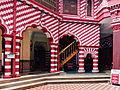 20160122 Sri Lanka 3608 Colombo sRGB (25144341573).jpg