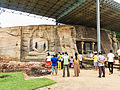 20160124 Sri Lanka 3767 Polonnaruwa sRGB (25140354794).jpg
