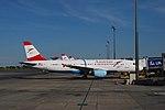20160521 113 vienna airport.jpg