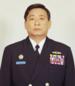 201611221831 452561 Admiral (ROCN) Lee Jye 海軍總司令李傑上將.png