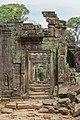 2016 Angkor, Preah Khan (43).jpg