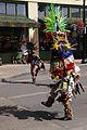 2016 Auburn Days Parade, 118.jpg