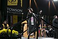 2016 Commencement at Towson IMG 0312 (26511855023).jpg