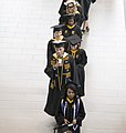 2016 Commencement at Towson IMG 0332 (26841445610).jpg