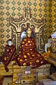2016 Rangun, Pagoda Szwedagon (009).jpg