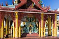 2016 Rangun, Pagoda Szwedagon (127).jpg