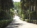 2017-06-20 Giardino di Boboli 33.jpg